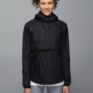 Lululemon The Best Vest Jacket - size 4